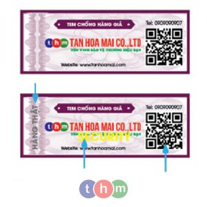Decal-Bể-tem-chong-gia-decal-be-qrcode