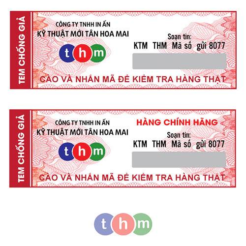 Decal-Bể-tem-chong-gia-decal-be-qrcode-tan-hoa-mai