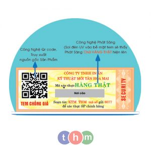 Tem-chống-giả-decal-be-QRcode