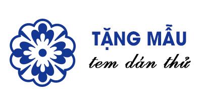 Tặng-mẫu-tem-dán-thử-Tan-Hoa-Mai