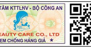 In Tem Chống Hàng Giả | Tân Hoa Mai | 094 33 99 886 17