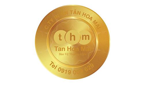 In-tem-chống-giả-Tân-Hoa-Mai